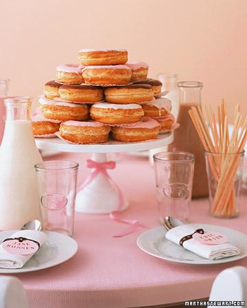 a100008_sum03_doughnuts_xl