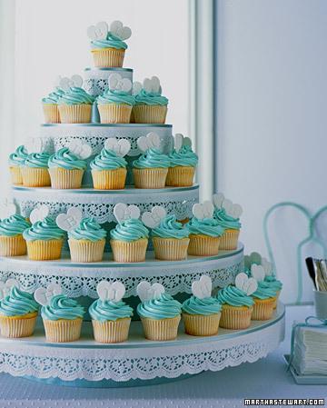 a99769_win03_cupcakes_xl