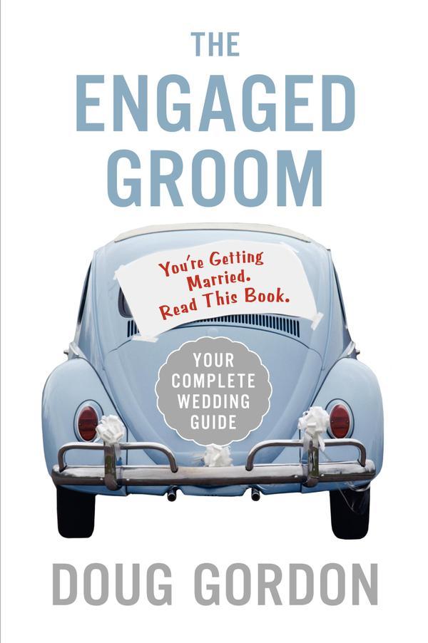 engaged_groom