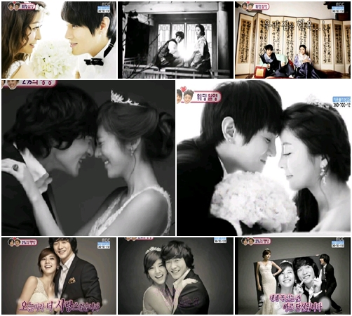 korea-we-got-married-son-dam-bi