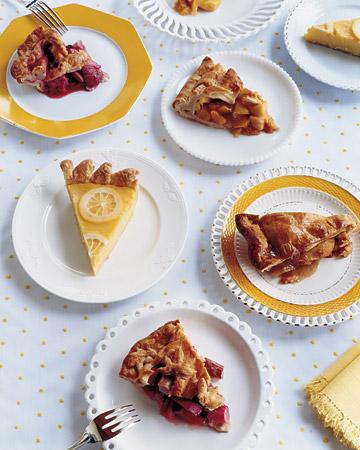 mwa102447_spr07_pie_slices_xl