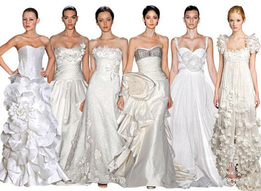 2009_04_brides