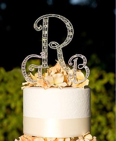 cake_jewelry1jpg