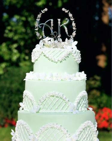 cake_jewelry2jpg