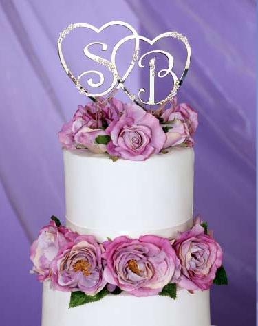 cake_jewelry3jpg