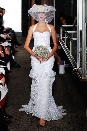 carolinaherrera_bridal2010_2