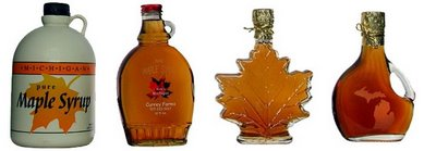 maple-syrup-favors-2