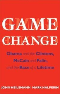 200px-Game_change_book_cover