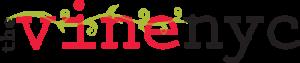 thevine-logo-350x74